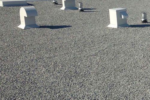 asphalte-gravel